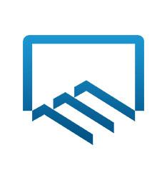 اطلاعیهی دعوت به برگزاری مجمع عمومی عادی سالانهی نوبت اول سازمان نظام مهندسی ساختمان استان تهران