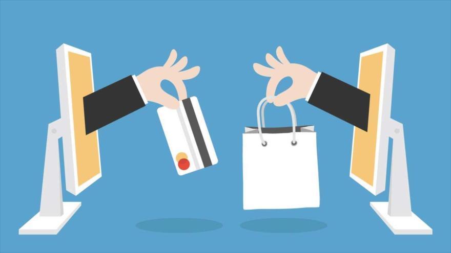 رونق فروش مجازی پوشاک و صنایع دستی در دوران کرونا؛ فرصت یا تهدید