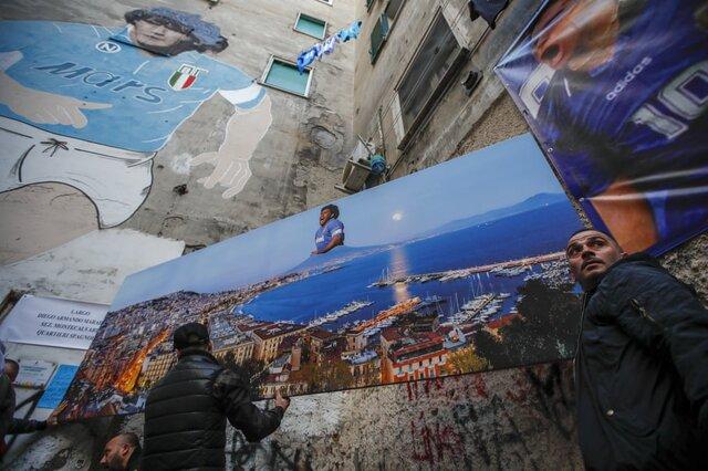 عکسهای برگزیده رسانههای جهان در هفته گذشته