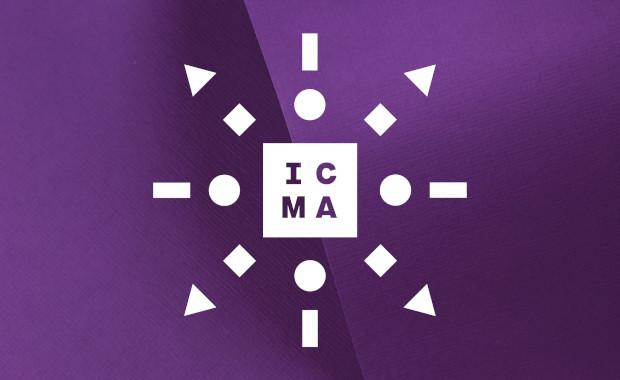 فراخوان یازدهمین جایزه بین المللی رسانه خلاق ICMA