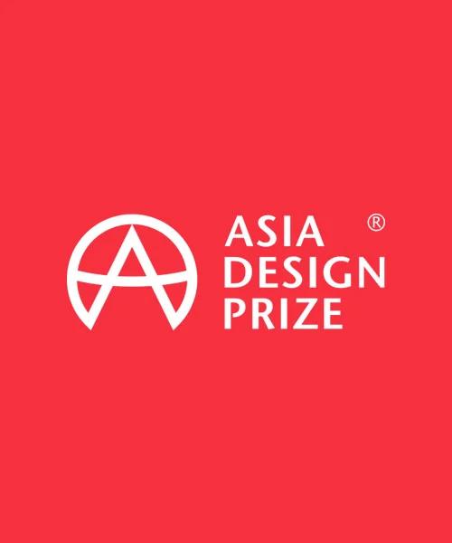 فراخوان جایزه طراحی Asia 2021